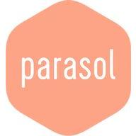 Parasol  coupons