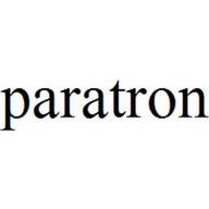 Paratron coupons