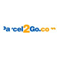 Parcel2Go coupons