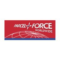 Parcelforce Worldwide coupons