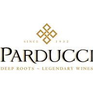 Parducci Wine Cellars coupons