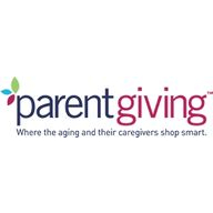 Parentgiving coupons