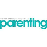Parenting coupons