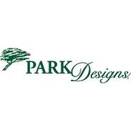 Park Designs coupons