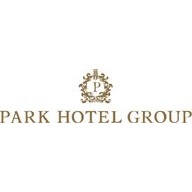 Park Hotel coupons