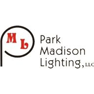 Park Madison Lighting coupons