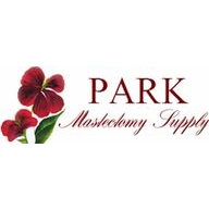Park Mastectomy coupons