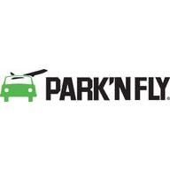 Park N Fly Canada coupons