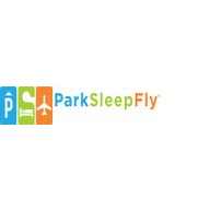 Park Sleep Fly coupons
