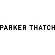 Parker Thatch coupons