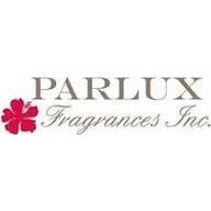Parlux Fragrances coupons