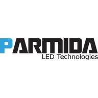 Parmida LED Technologies coupons