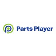 Parts Player coupons