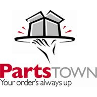 Parts Town coupons