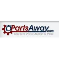 PartsAway coupons