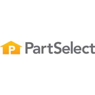 PartSelect coupons