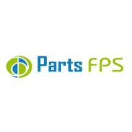 PartsFPS coupons