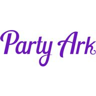 Party Ark coupons