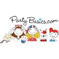 Party Basics coupons