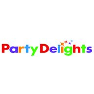 Party Delights coupons