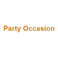 Party Occasion coupons