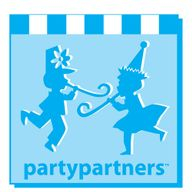 Party Partners coupons