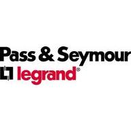 Pass & Seymour coupons