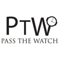 Pass The Watch coupons