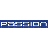 Passion Lubes coupons