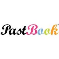 PastBook coupons