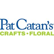 Pat Catans coupons