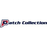 Patch Collection coupons