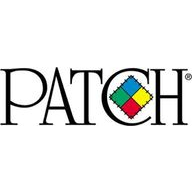 Patch Products Inc. coupons
