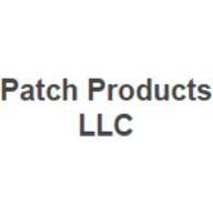 Patch Products LLC coupons