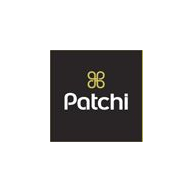 Patchi Chocolate coupons