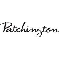 Patchington coupons