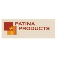 Patina coupons