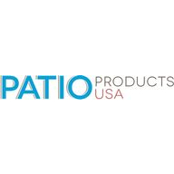 Patio Products coupons