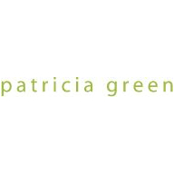 Patricia Green coupons
