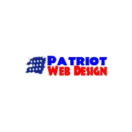 Patriot Web Design coupons