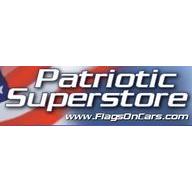 Patriotic Superstore coupons