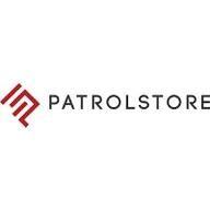 Patrol Store coupons