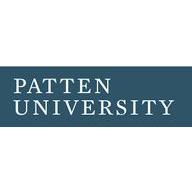 Patten University coupons