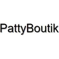 PattyBoutik coupons