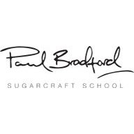 Paul Bradford Sugarcraft School coupons