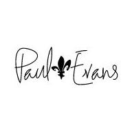 Paul Evans coupons