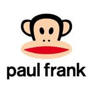 Paul Frank coupons
