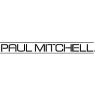 Paul Mitchell coupons