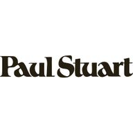 Paul Stuart coupons