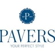 Pavers UK coupons